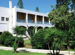 Voyage Grèce : Hôtel Club Lookea Kalogria 3*